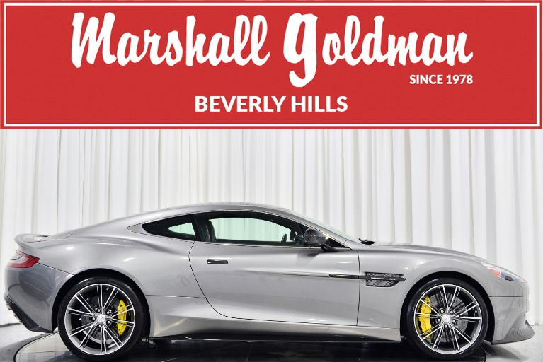 Luxury Cars For Sale In Cleveland Aston Martin Bentley More